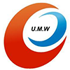 Umaywin Bags & Suitcases Online Store
